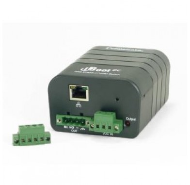Network Power Switch - iBoot-DC