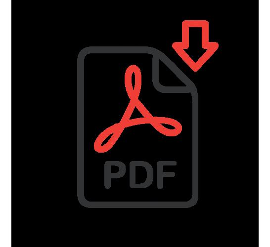 User Manual for E-2D/5D/16D