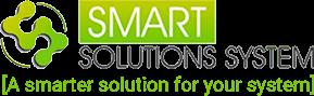 Smart Solutions Pte Ltd